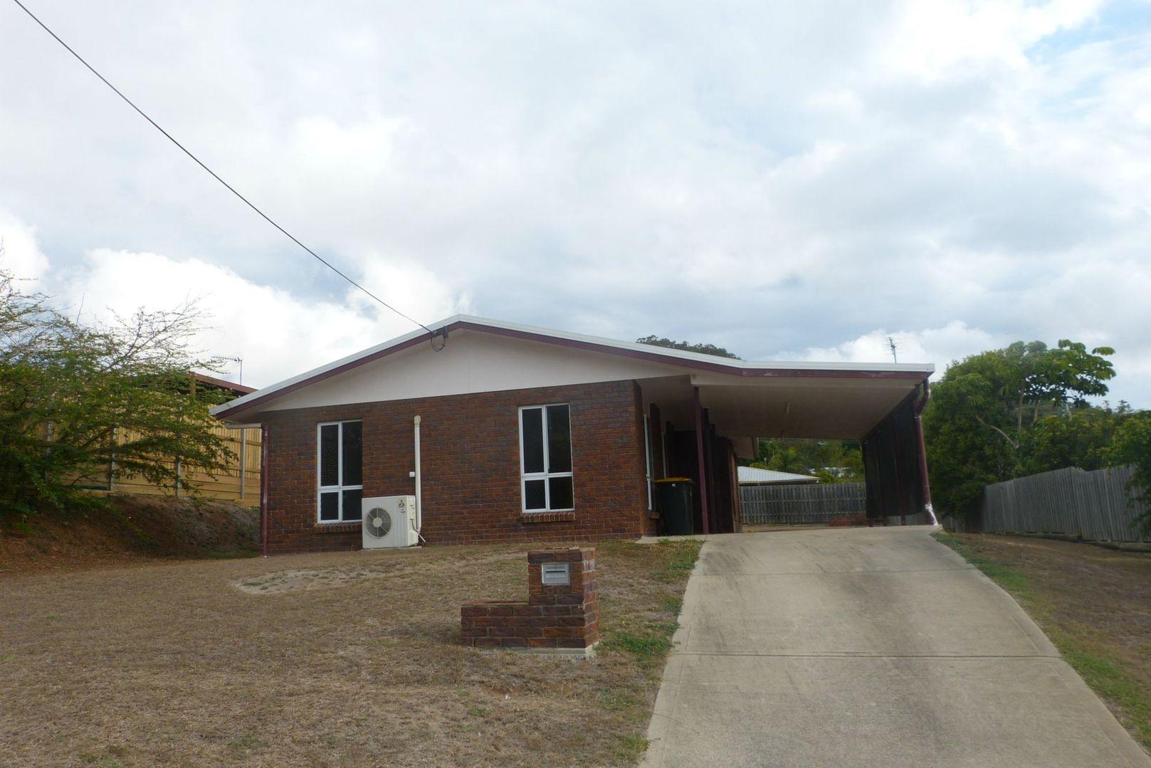 22 Vernon Road, Telina QLD 4680, Image 0