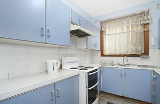 Picture of 2/22 Beauchamp Street, Marrickville NSW 2204