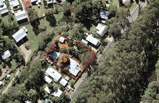 Picture of 19-21 McGilchrist Rd, Eudlo QLD 4554