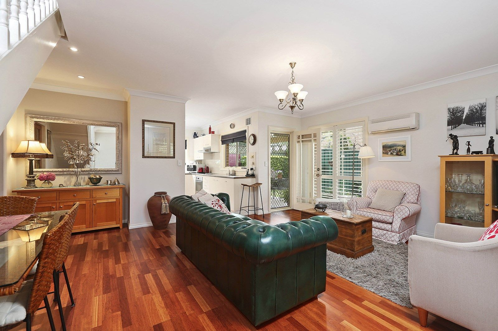 2/24 Vista  Street, Caringbah NSW 2229, Image 1
