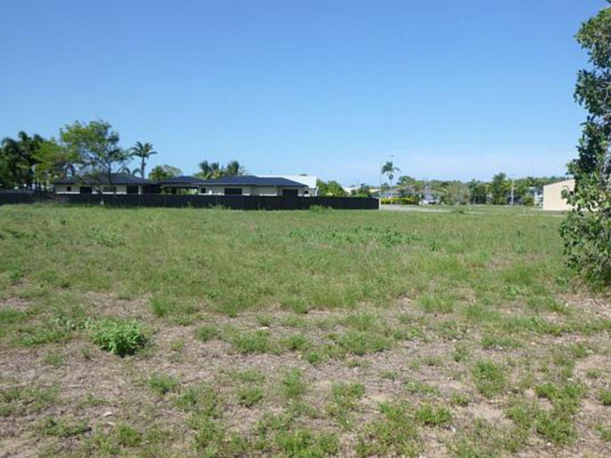 7 Lantana Street, Forrest Beach QLD 4850, Image 0