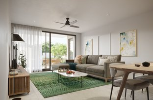 Picture of 1/94-96 Hall Street, Alderley QLD 4051