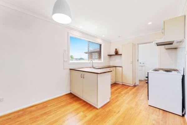 7 John Street, Uralla NSW 2358, Image 2