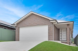 Picture of 6A Matthews Street, Windradyne NSW 2795