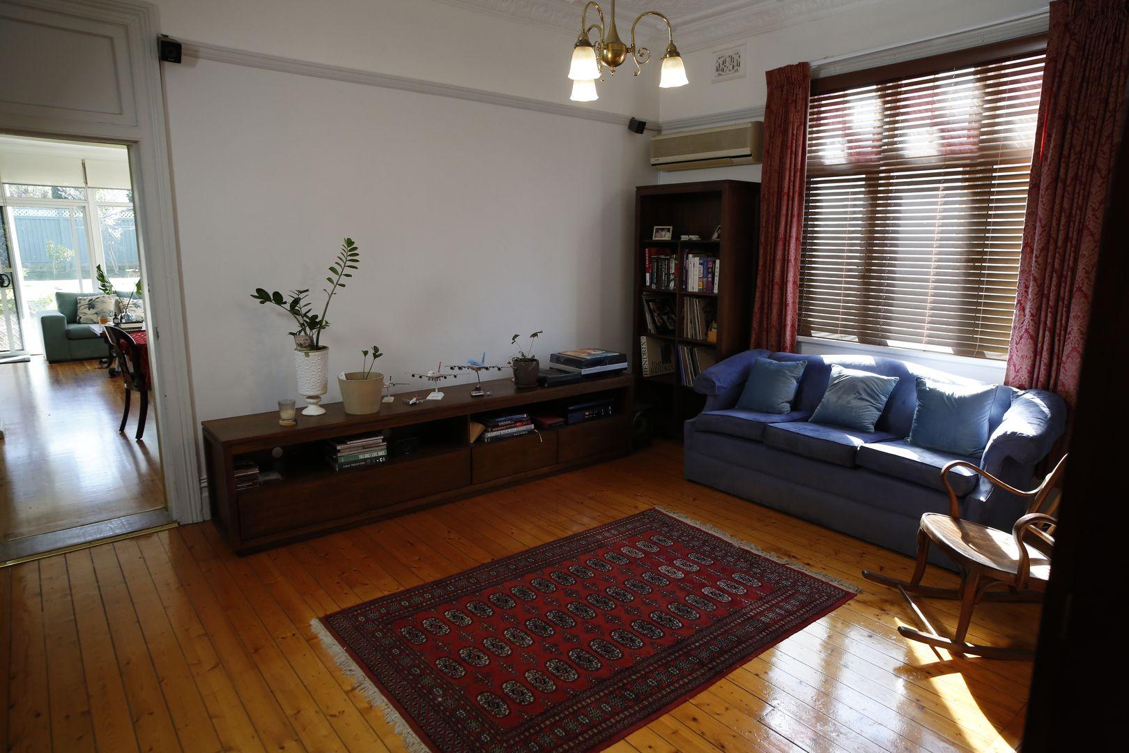 2a Ethel Street, Carlton NSW 2218, Image 2