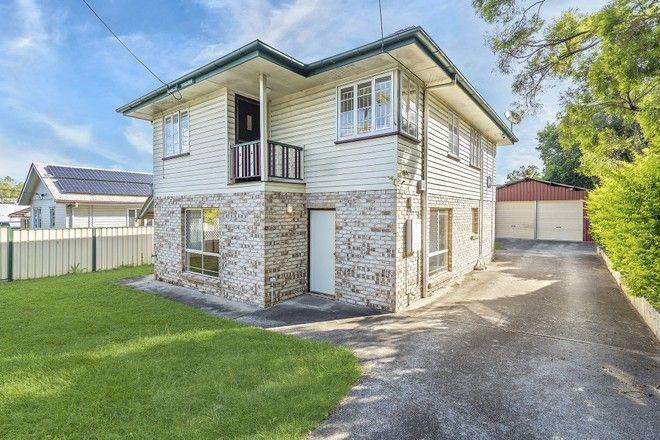 Picture of 1183 Cavendish Road, MOUNT GRAVATT EAST QLD 4122