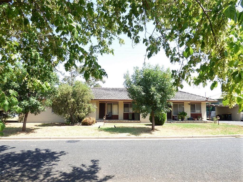 133 Temora Street, Cootamundra NSW 2590, Image 0