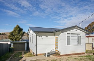Picture of 10 Norman Dykes  Street, Cooma NSW 2630