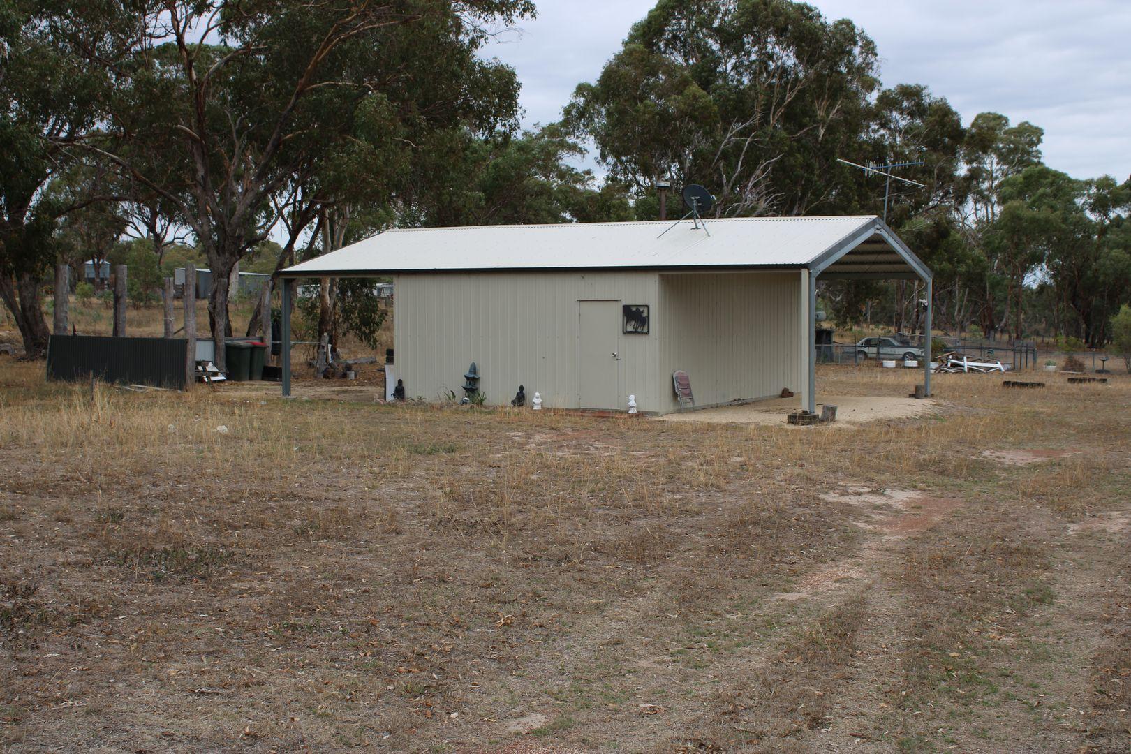 972 Barraba Road, Bundarra NSW 2359, Image 2