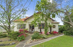 Picture of 3 Mills Street, Heyfield VIC 3858