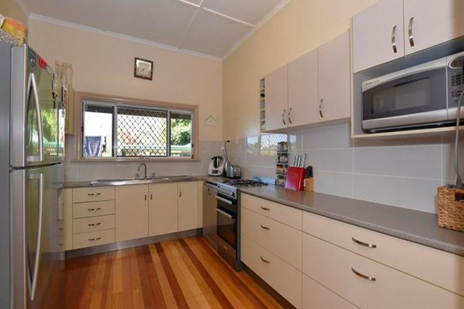 Picture of 1 Vaughan Street, TULLY QLD 4854