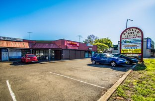 Picture of 4/101 Great Western Highway, Emu Plains NSW 2750