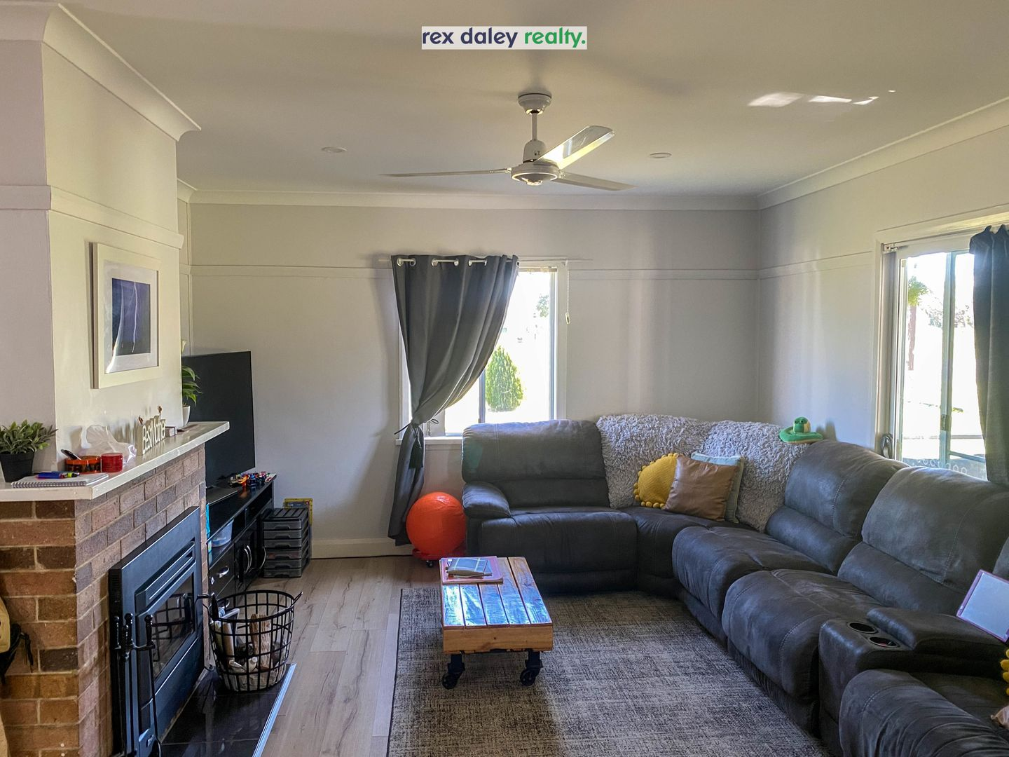 22 Faithful Street, Bingara NSW 2404, Image 1