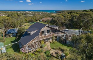 Picture of 2645 Cobden-Port Campbell Road, Port Campbell VIC 3269