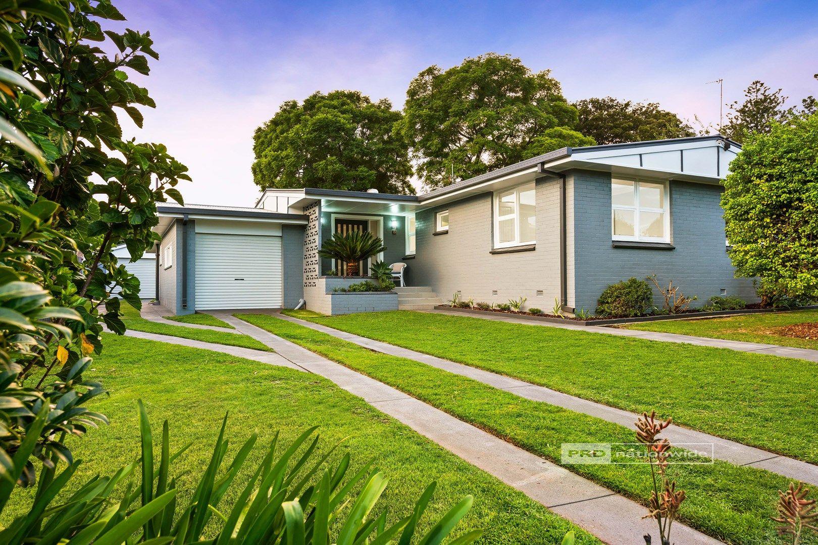 13 Cedar Street, East Toowoomba QLD 4350, Image 0