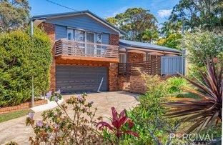 Picture of 25 Coorella Circuit, Port Macquarie NSW 2444