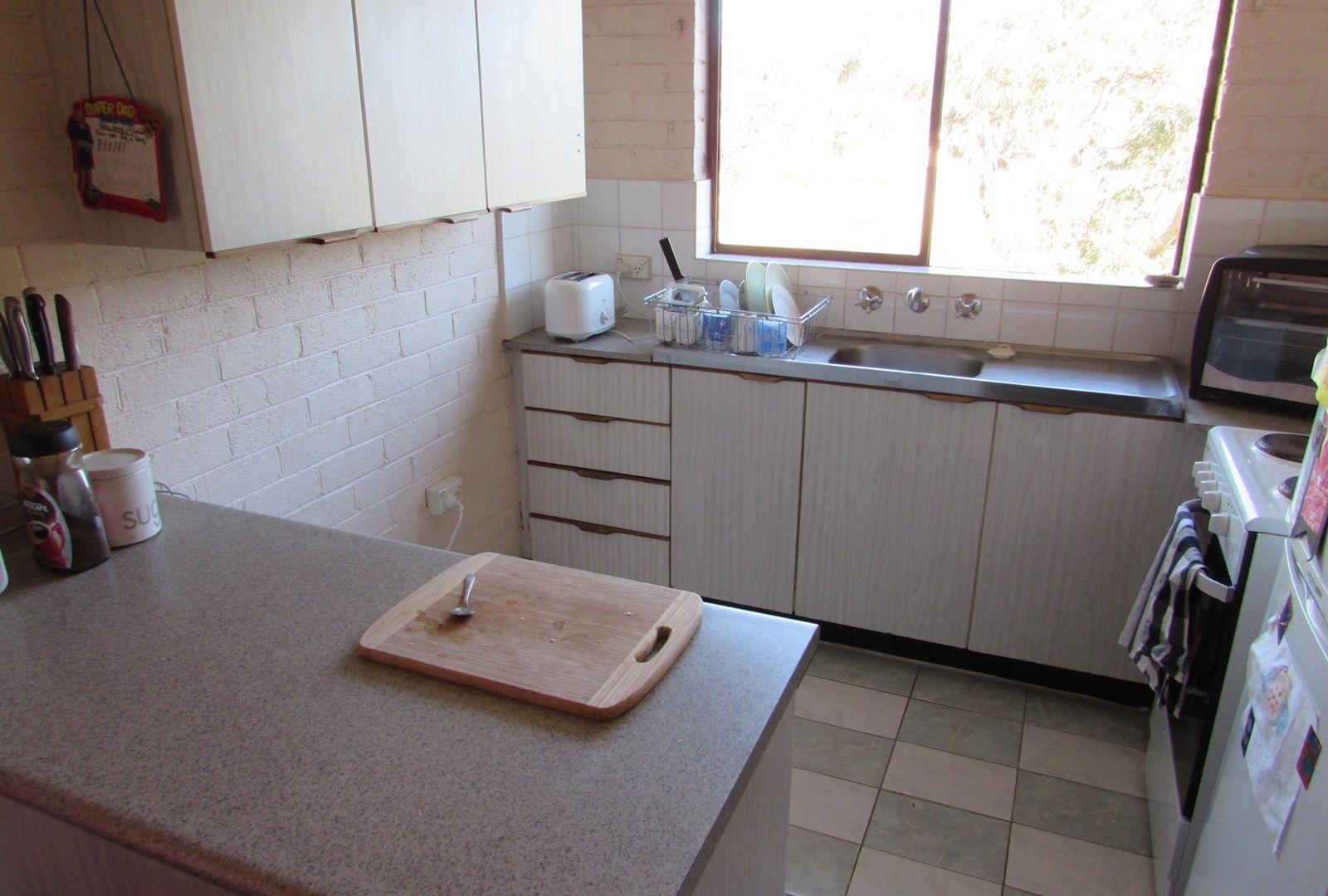 22/16 McMillan Road, Narooma NSW 2546, Image 1