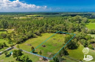 Picture of 94 - Lot 1 Morris Rd, Elimbah QLD 4516