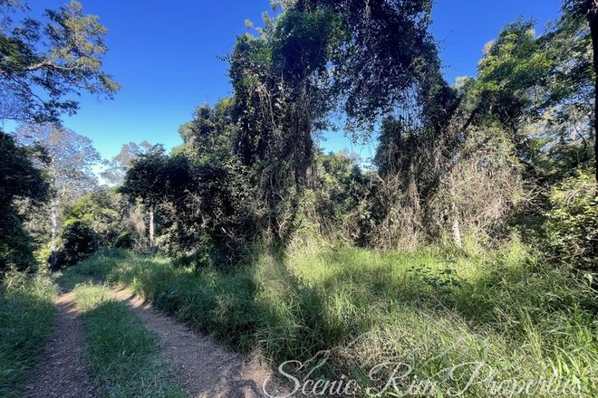 Picture of Lot 10 Frenches Creek Road, FRENCHES CREEK QLD 4310