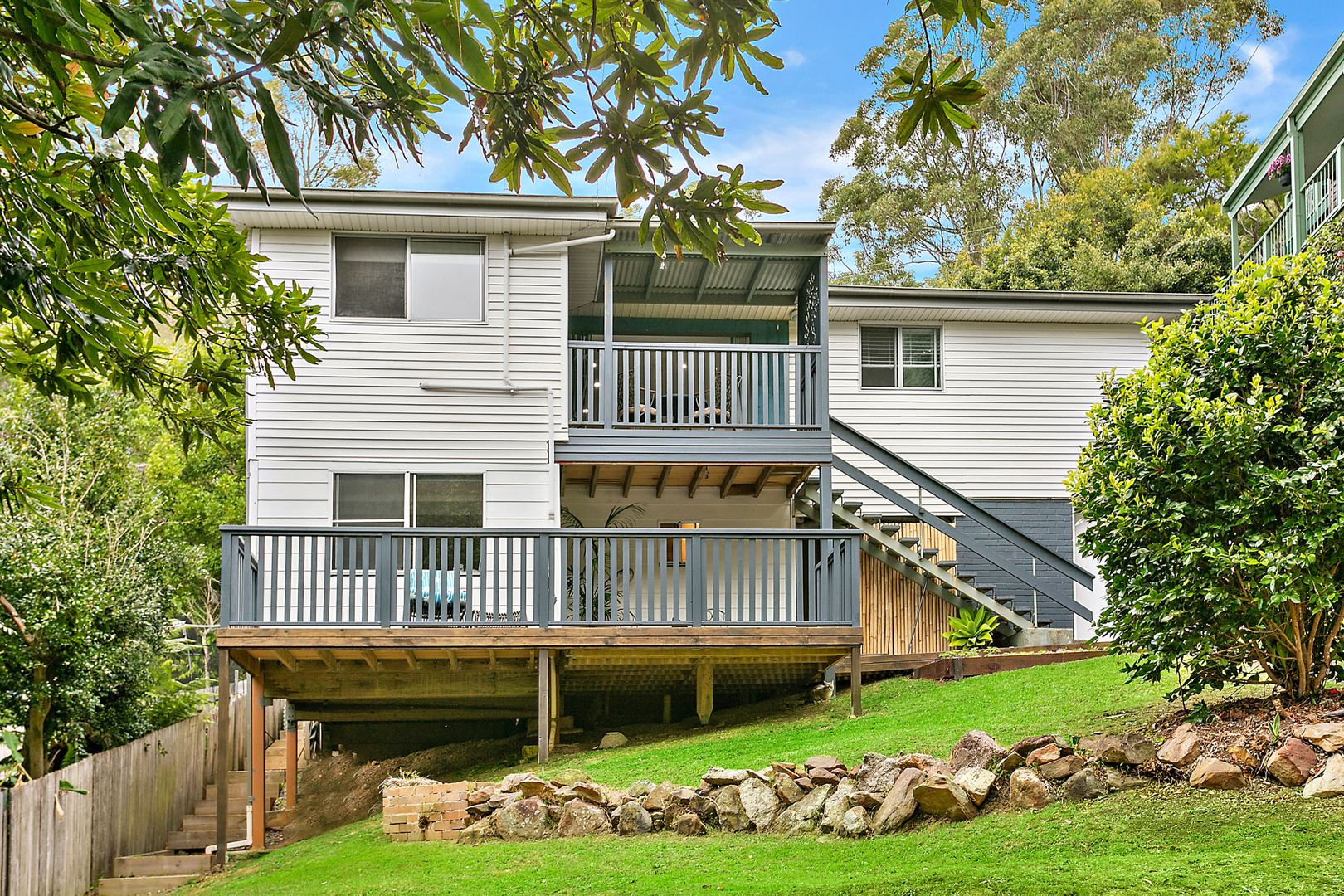 36 Hospital Road, Bulli NSW 2516, Image 0