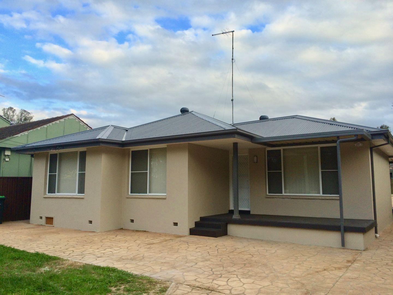 54 Victoria Street, Kingswood NSW 2747, Image 0