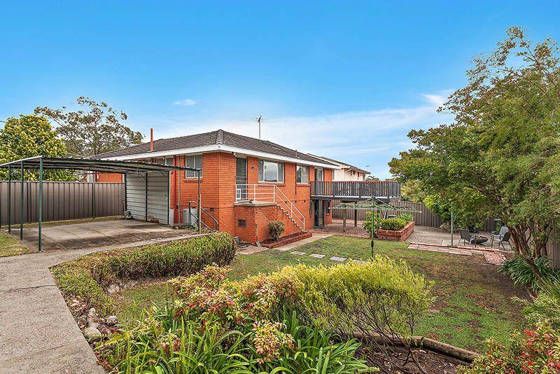 67 Kingswood Road, Engadine NSW 2233, Image 0