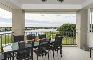 8418 Magnolia Drive East, Hope Island QLD 4212