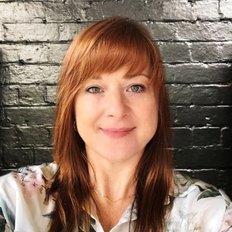 Bobbi Ryan, Sales representative