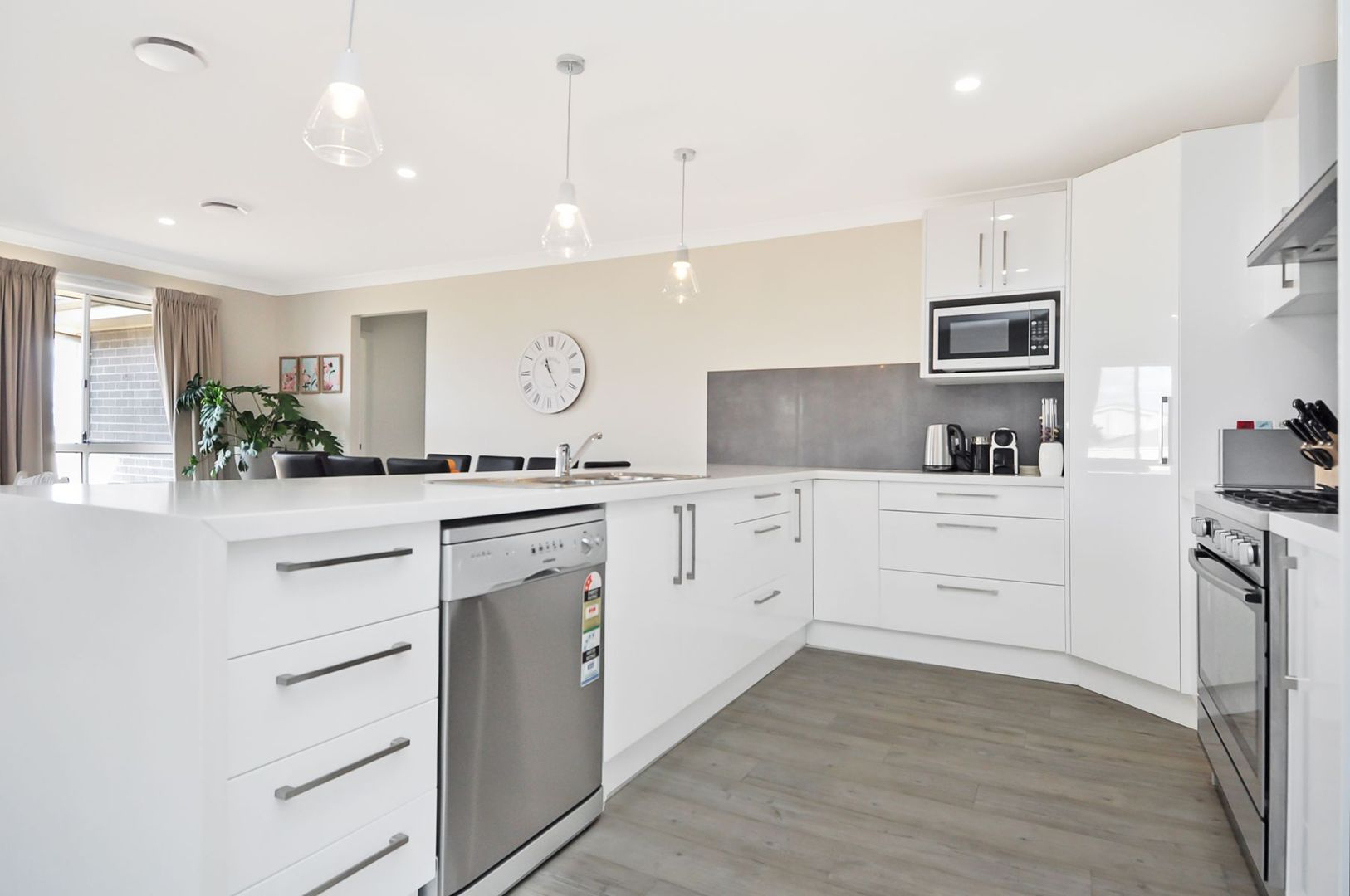 55 Graham Drive, Kelso NSW 2795, Image 1