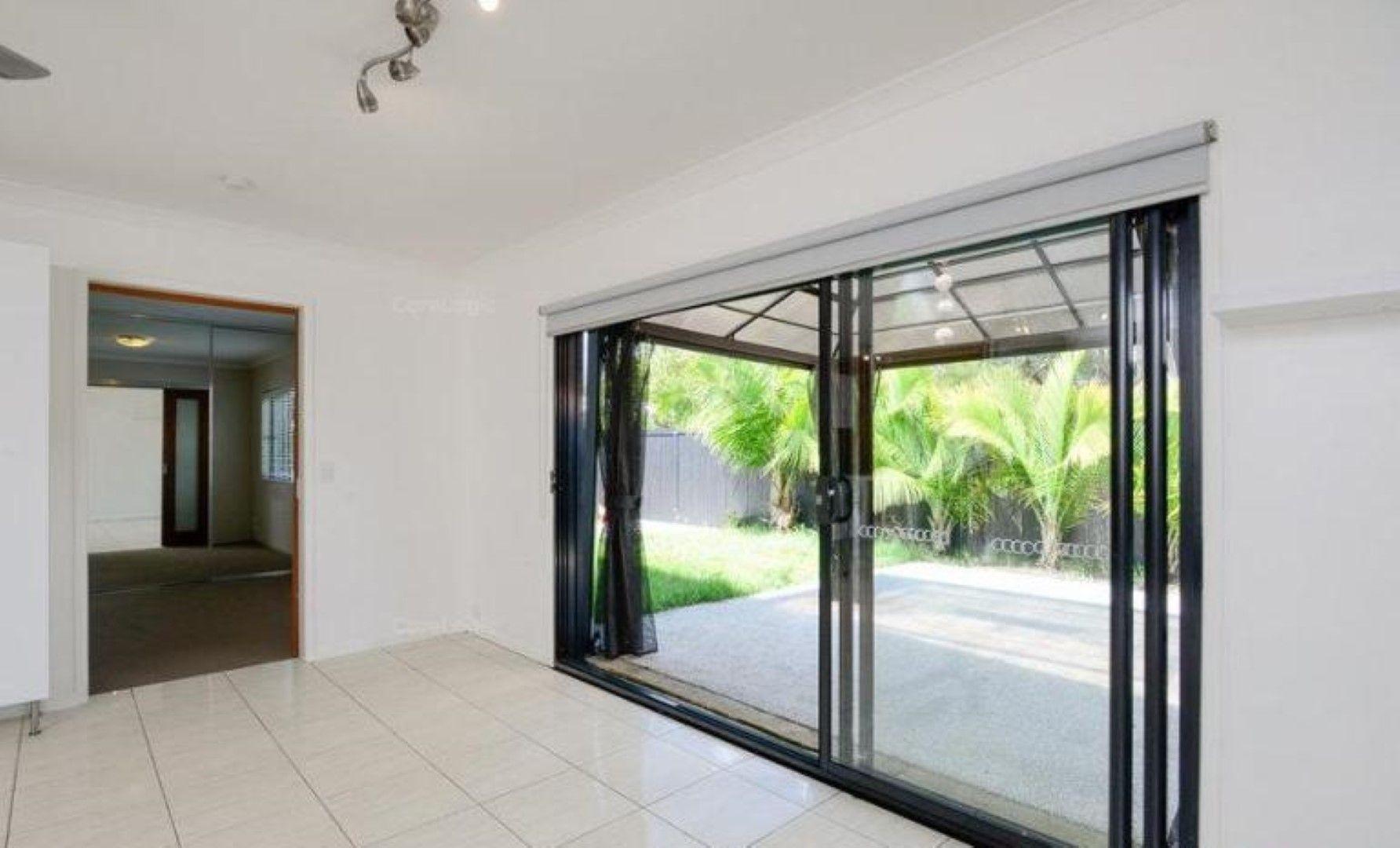 5 Norman Avenue, Maroochydore QLD 4558, Image 1