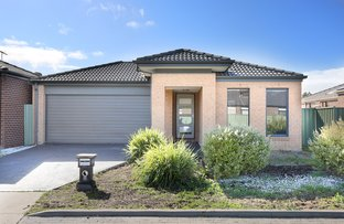 Picture of 38 Townsend Street, Wyndham Vale VIC 3024