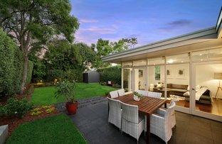 Picture of 13 Pyalla Street, Northbridge NSW 2063