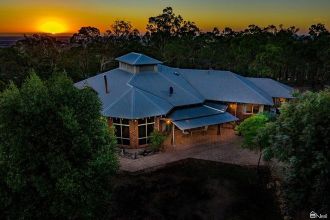 Picture of 74 Locke View, BEDFORDALE WA 6112