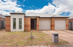 Picture of 37 Menzies Drive, Burnside Heights VIC 3023