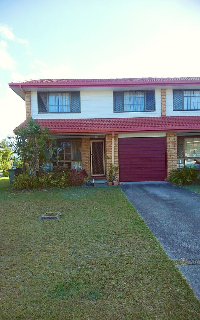 3/2 Barbet Place, Burleigh Waters QLD 4220, Image 2