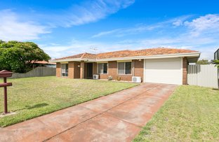 Picture of 101 Carisbrooke Street, Maddington WA 6109
