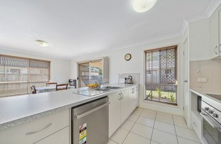 Picture of 16 Webb Road, Loganlea QLD 4131