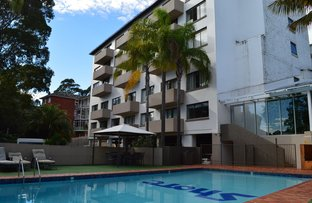 Picture of 107/450 Pacific Highway, Lane Cove North NSW 2066