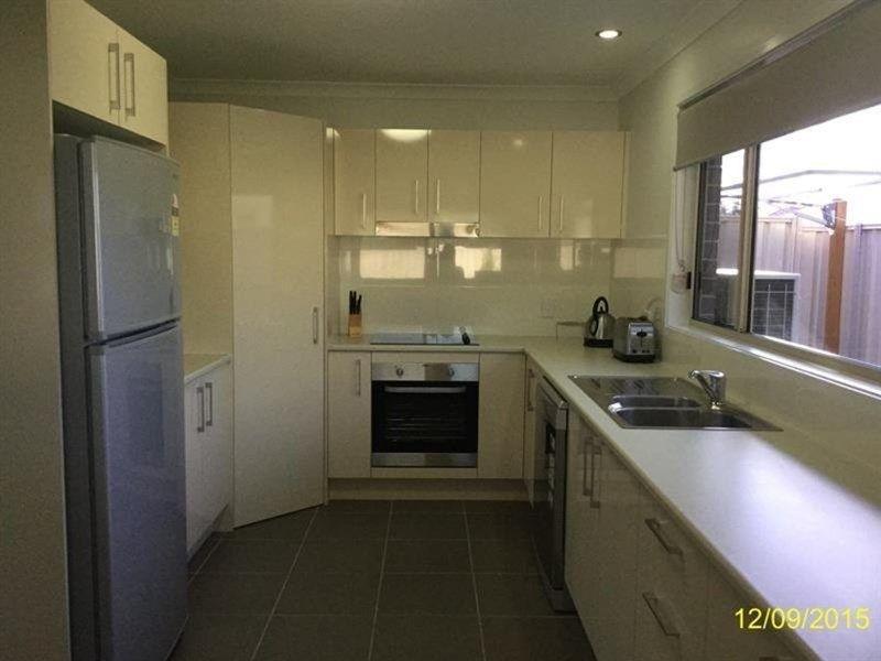3/21 Colamba Street, Miles QLD 4415, Image 0