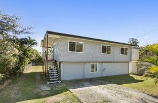 193 Redbank Plains Road, Bellbird Park QLD 4300