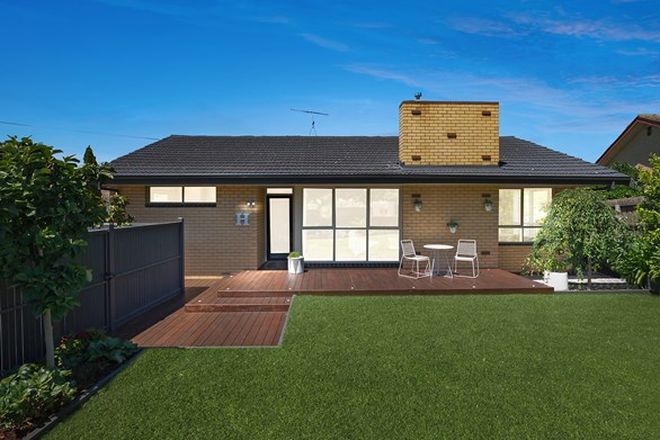 Picture of 175 Barrabool Road, HIGHTON VIC 3216