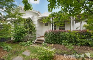 Picture of 32 Perrins Street, Daylesford VIC 3460
