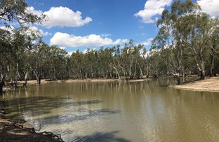 Picture of . Green Hills rd, Barham NSW 2732