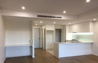 Picture of 606/139-145 Parramatta Rd, Homebush NSW 2140