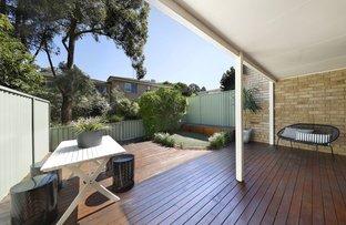 11A/63 Bellingara Road, Miranda NSW 2228