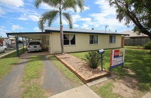 167 McCarthy Street, Avenell Heights QLD 4670