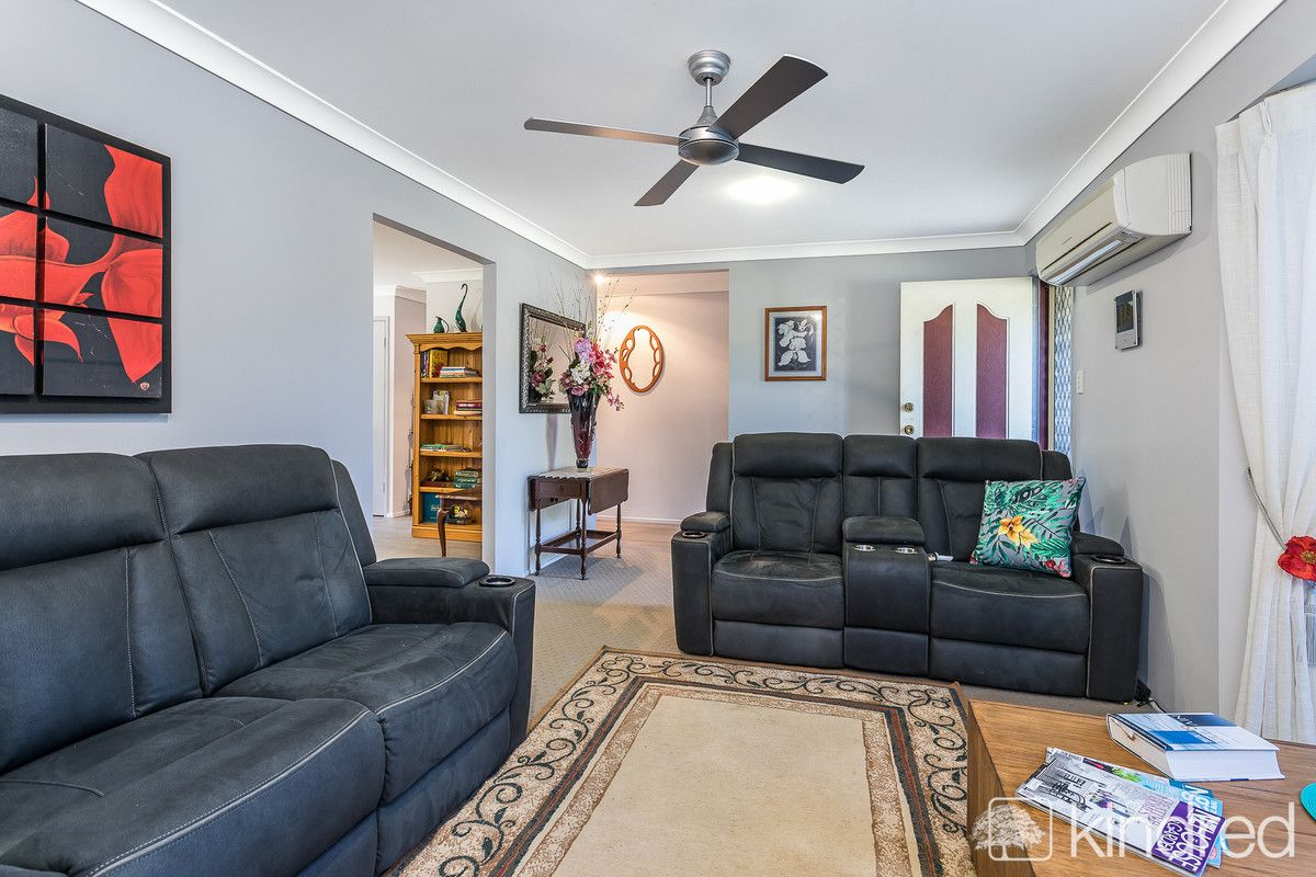 13 Tullawong Drive, Caboolture QLD 4510, Image 2