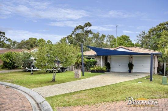 31 Darlington Circuit, Currimundi QLD 4551, Image 1
