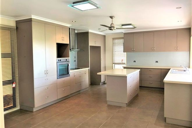 Picture of 11 Steen Street, SOUTH MACKAY QLD 4740