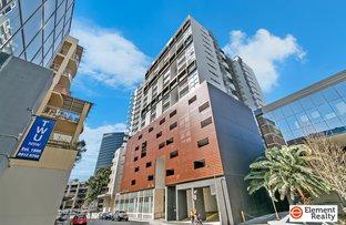 702/36-46 Cowper Street, Parramatta NSW 2150